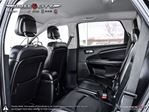 2012 Dodge Journey R/T~AWD~LEATHER~V6 in Welland, Ontario image 21
