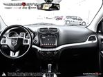 2012 Dodge Journey R/T~AWD~LEATHER~V6 in Welland, Ontario image 22