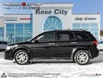 2012 Dodge Journey R/T~AWD~LEATHER~V6 in Welland, Ontario image 3