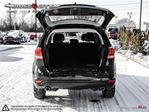 2012 Dodge Journey R/T~AWD~LEATHER~V6 in Welland, Ontario image 8