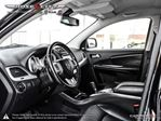 2012 Dodge Journey R/T~AWD~LEATHER~V6 in Welland, Ontario image 9