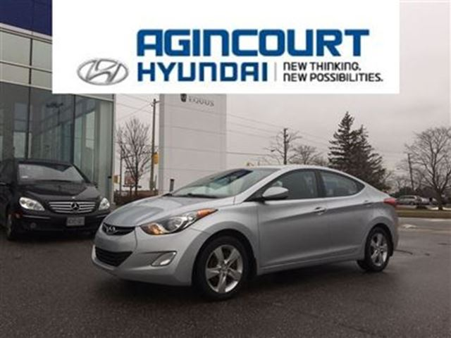 Off Lease Cars For Sale Toronto