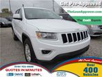 2014 Jeep Grand Cherokee Laredo   AWD   NEW VEHICLES DAILY in London, Ontario