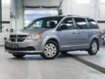 2013 Dodge Grand Caravan SE Stow N Go in Kelowna, British Columbia