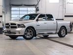 2014 Dodge RAM 1500 4X4 Crew Cab Sport in Kelowna, British Columbia