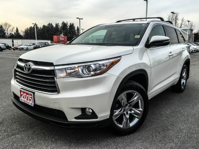 2015 toyota highlander 2674413 on toyota jbl synthesis audio system