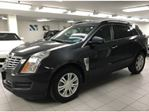 2015 Cadillac SRX FWD in Mississauga, Ontario