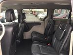 2015 Chrysler Town and Country Touring-L LEATHER STO N GO POWER DOORS in St Catharines, Ontario image 18