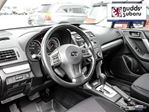 2014 Subaru Forester 2.5i Convenience at in Oakville, Ontario image 13