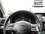 2014 Subaru Forester 2.5i Convenience at in Oakville, Ontario image 14