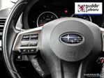 2014 Subaru Forester 2.5i Convenience at in Oakville, Ontario image 17