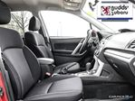 2014 Subaru Forester 2.5i Convenience at in Oakville, Ontario image 22