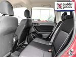 2014 Subaru Forester 2.5i Convenience at in Oakville, Ontario image 23