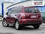 2014 Subaru Forester 2.5i Convenience at in Oakville, Ontario image 4