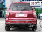 2014 Subaru Forester 2.5i Convenience at in Oakville, Ontario image 2