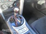 2014 Scion FR-S Base in Burnaby, British Columbia image 11