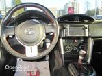 2014 Scion FR-S Base in Burnaby, British Columbia image 13