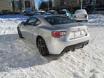 2014 Scion FR-S Base in Burnaby, British Columbia image 4