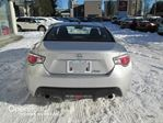2014 Scion FR-S Base in Burnaby, British Columbia image 2