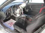 2014 Scion FR-S Base in Burnaby, British Columbia image 8
