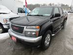 2011 GMC Canyon 'GREAT VALUE' POWER EQUIPPED SLE MODEL 5 PASSEN in Bradford, Ontario