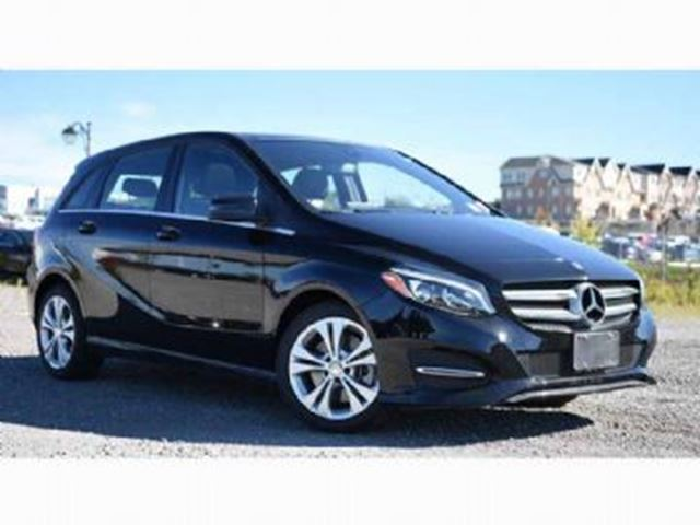 2017 mercedes benz b class b250 4matic black lease busters. Black Bedroom Furniture Sets. Home Design Ideas