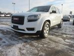 2016 GMC Acadia SLE in Lloydminster, Alberta