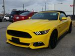 2016 Ford Mustang GT Premium in Scarborough, Ontario