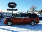 2012 Dodge Grand Caravan SE in Rockland, Ontario