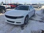 2016 Dodge Charger SXT in Sherwood Park, Alberta
