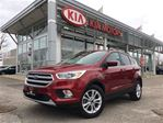 2017 Ford Escape SE -$170.98 Bi Weekly AWD, NAV, ROOF, BACK UP in Mississauga, Ontario