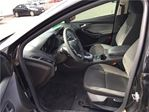 2013 Ford Focus SE - Accident Free, Low Kms, Sync in Niagara Falls, Ontario image 11