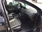 2013 Ford Focus SE - Accident Free, Low Kms, Sync in Niagara Falls, Ontario image 15