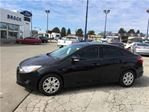 2013 Ford Focus SE - Accident Free, Low Kms, Sync in Niagara Falls, Ontario image 3