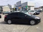 2013 Ford Focus SE - Accident Free, Low Kms, Sync in Niagara Falls, Ontario image 2