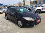 2013 Ford Focus SE - Accident Free, Low Kms, Sync in Niagara Falls, Ontario image 8