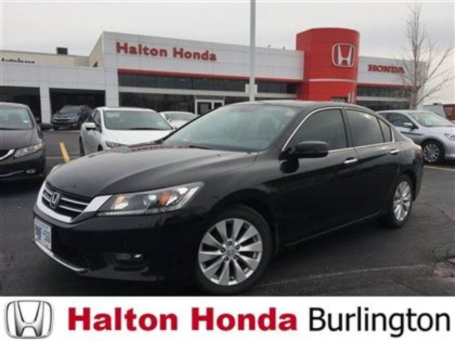 2014 honda accord ex l alloys leather sunroof rearview for 2014 honda accord ex for sale