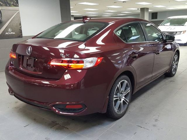 2016 acura ilx premium package 4dr local 1 owner winter tires calgary alberta car for sale. Black Bedroom Furniture Sets. Home Design Ideas