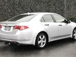 2013 Acura TSX Tech at in North Vancouver, British Columbia image 11