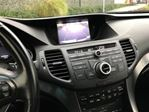 2013 Acura TSX Tech at in North Vancouver, British Columbia image 2