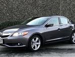 2014 Acura ILX Tech at in North Vancouver, British Columbia