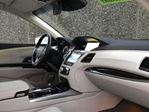 2014 Acura RLX Base w/Technology Package in North Vancouver, British Columbia image 9