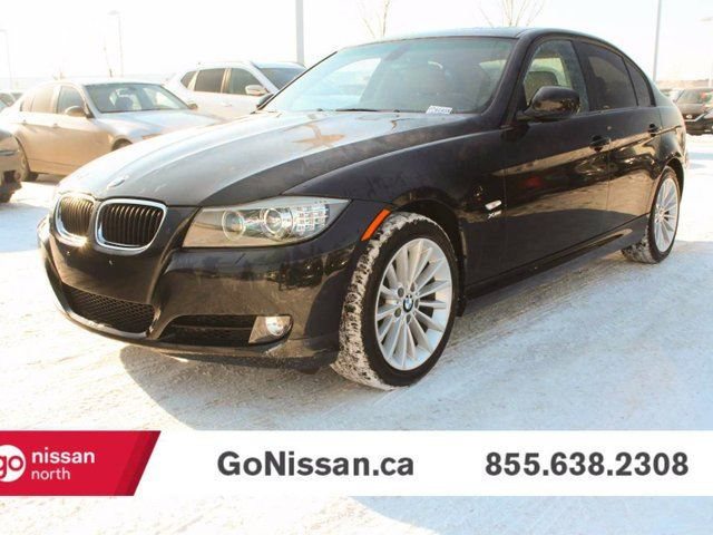 2011 bmw 328i i xdrive 4dr all wheel drive black go. Black Bedroom Furniture Sets. Home Design Ideas