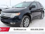2010 Ford Edge SEL 4dr Front-wheel Drive in Edmonton, Alberta