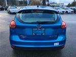 2016 Ford Focus NEVER PAY FOR GAS AGAIN!!! JOIN THE GREEN MOVEMENT in Surrey, British Columbia image 4