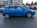 2016 Ford Focus NEVER PAY FOR GAS AGAIN!!! JOIN THE GREEN MOVEMENT in Surrey, British Columbia image 2