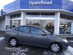 2009 Hyundai Elantra GL in Richmond, British Columbia