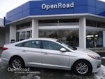 2015 Hyundai Sonata 2.4L GL in Richmond, British Columbia