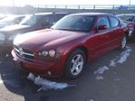 2010 Dodge Charger SXT in Langley, British Columbia