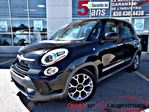 2014 Fiat 500L Trekking in Saint-Jerome, Quebec
